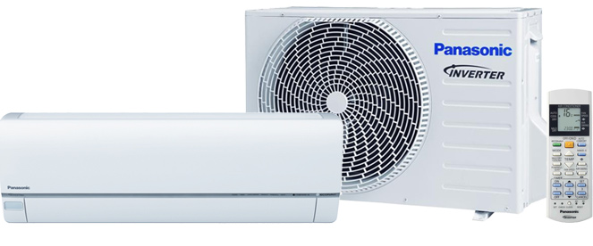 Air climatis mural sherbrooke air conditionn sherbrooke for Installer climatiseur fenetre