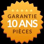 garantie-10-ans@2x